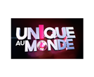 Unique au monde production de sujet Be Aware TV
