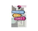 Connaissez-vous bien la France ?