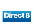 Direct8
