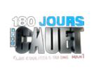 180 JOURS AVEC CAUET, DANS LES COULISSES DU ONE MAN