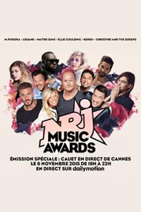 be-aware-NRJ-MUSIC-AWARDS-15-200x300