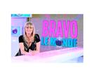 BRAVO LE MONDE
