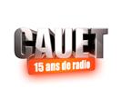 CAUET : 15 ANS DE RADIO