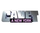 CAUET A NEW YORK