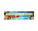 PARTEZ TRANQUILLE FRANCE 2 S'OCCUPE DE TOUT